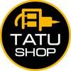 TatuShop | Тату Оборудование Машинки Наборы