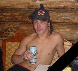 Никита, 28, Pavlovskiy Posad