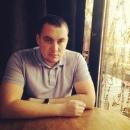 Персональный фотоальбом Sasha Maslov