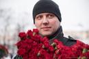 Фотоальбом Дмитрия Фронтова
