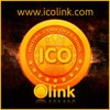 ICOLINK.COM || ICO LINK LIST, NEWS & COMMUNITY