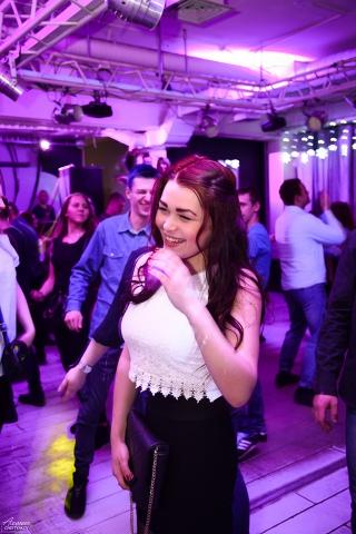 Феромон петрозаводск ночной клуб ночные клубы екатеринбурга водолей