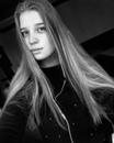Персональный фотоальбом Ани Нецоры