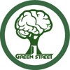 """Образовательный центр """"GREEN STREET"""""""