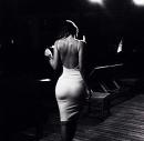 Личный фотоальбом Marika Giglovna
