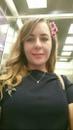 Алсу Идиятуллина, 35 лет, Набережные Челны, Россия