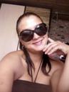 Личный фотоальбом Лидии Сурыкиной