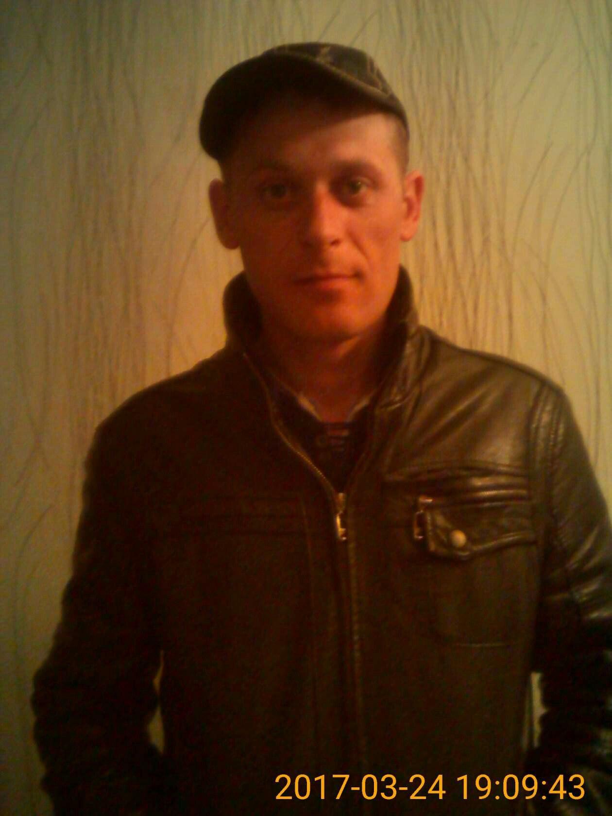 Сергей, 39, Kuragino