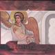 Divna Ljubojevic - In Flesh Thou Didst Fall Asleep