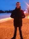 Персональный фотоальбом Славы Скокова