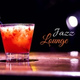 Jazz Lounge & Jazz Chillout - Fusion