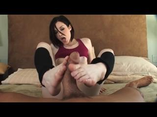 страстная брюнетка Porn Videos Pics and Perfect Stoya - young, beauty, brune