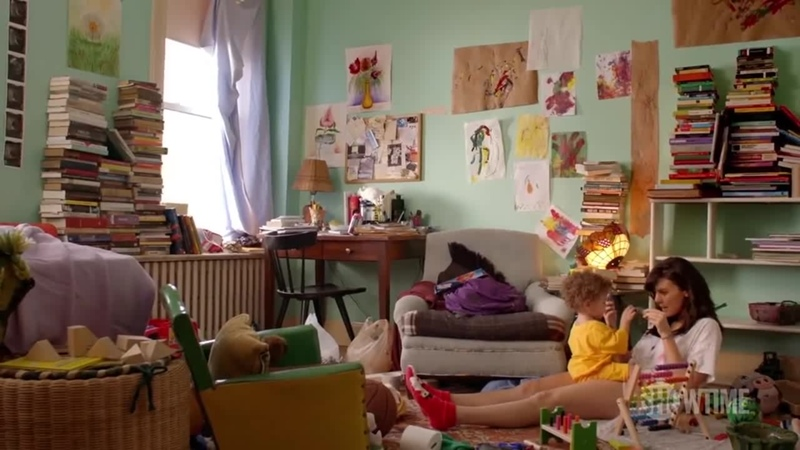 SMILF Season 2 FULL EPISODE