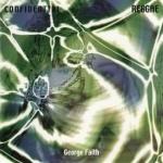 George Faith - Something on Your Mind
