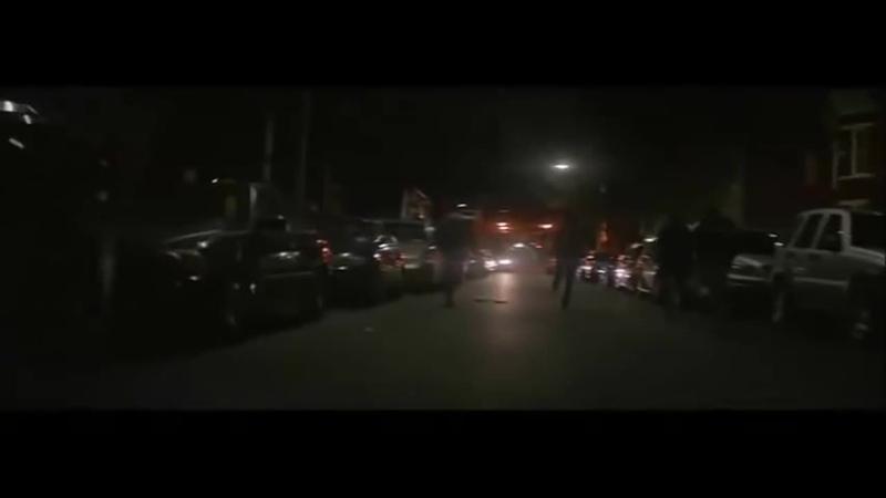 Desiigner Timmy Turner Official Video