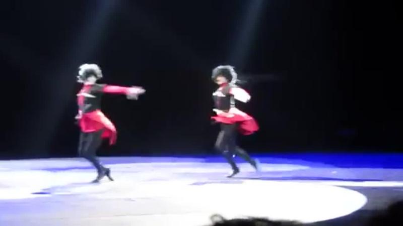 Qarthuli natsionaluri baleti sukhishvilebi tsdo suhishvili tsdo SUKHISHVILI cdo