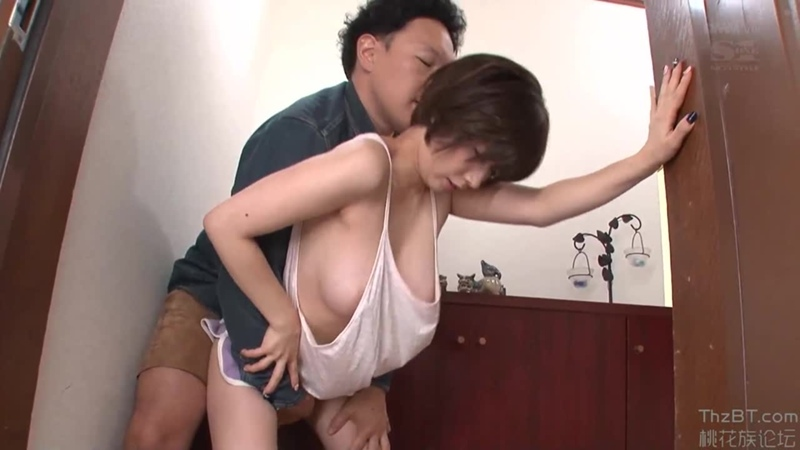 SNIS 828 JAV, Japan Asian porn, Японское порно, Big Tits Ass Creampie Blowjob Titty Fuck Doggy