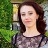 Оксана Ерёменко