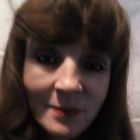 EvgeniyaSilaeva