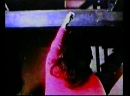 Итальянский Жеребец.VHS.Эротика.XXX.Сильвестр Сталлоне