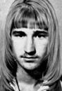 Личный фотоальбом Анатолия Белова-Пошехонского