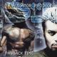 Dj Aligator - Payback Time (2000) - Dj Aligator - Bounce 2 This