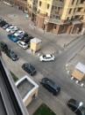 Бодрячком Корнолио | Санкт-Петербург | 36