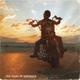 МУЗЫКА ДЛЯ СИЛОВЫХ ТРЕНИРОВОК - Godsmack - I Stand Alone