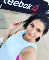Сати Атанесян фото №12