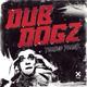 Dubdogz - Techno Prank