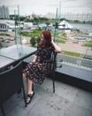 Фотоальбом Татьяны Соловей