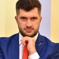 Фото Андрея Авхимовича
