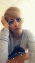 Настя Бондаренко, 22 года, Москва, Россия