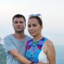 Алина Огикова