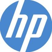 струйные картриджи HP - в наличии