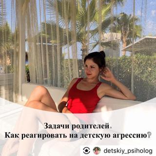 Denis Gazizov фотография #37