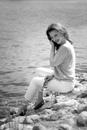 Елена Коротких фотография #5