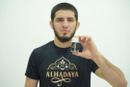 Махачев Ислам |  | 49