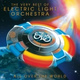 Electric Light Orchestra - From the End of the World