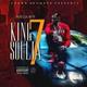Soulja Boy - Trial (feat. Sean Kingston)