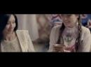 Казахский клип ♥ Қазақша песня той Қазақстан