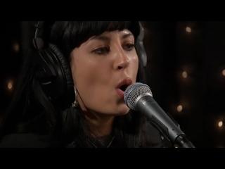 Jessica Hernandez & The Deltas -Sandi Thom