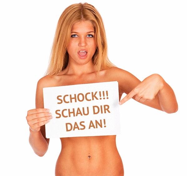 Stiefmutter Heiß Alexis Fawx Alexis Fawx