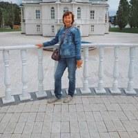 РозалияКаримова