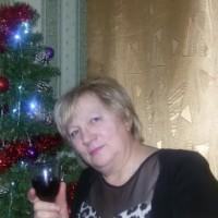 Фотография Любови Гомзяковой ВКонтакте