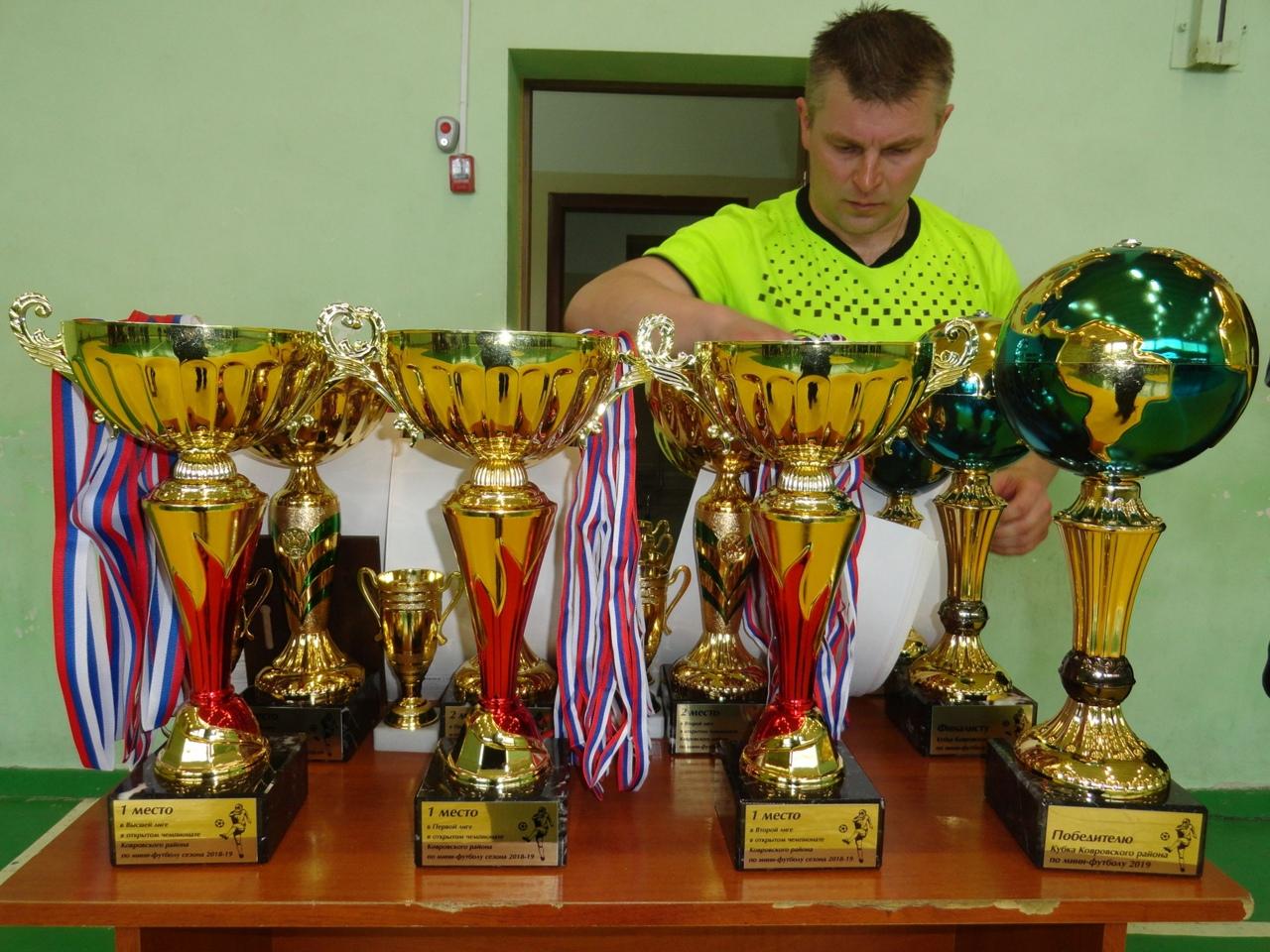 Василий Черашев