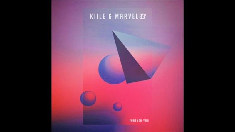 Kiile Marvel83 - Forever You