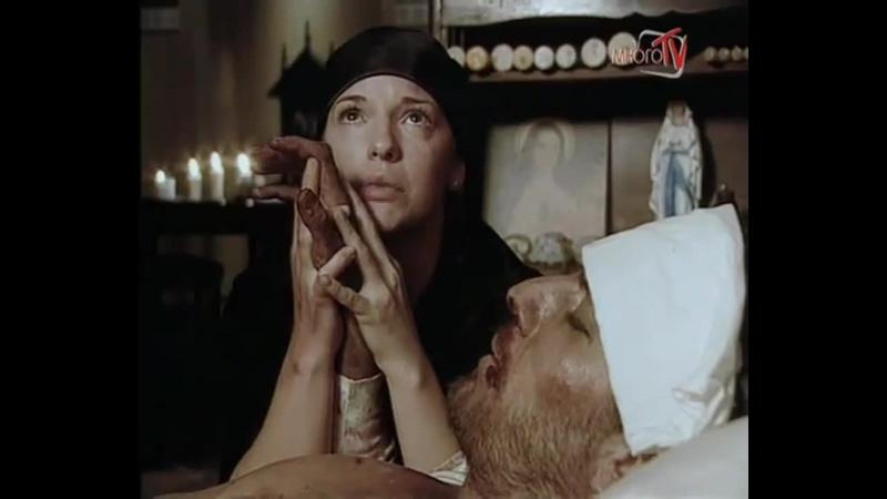 Падре Корахе 174 серия
