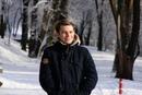 Фотоальбом Святослава Горькова