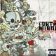 Fort Minor feat. Styles Of Beyond - Remember the Name (feat. Styles of Beyond)
